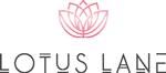 LotusLane